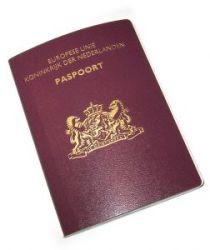 Документы, необходимые для подачи заявления на регистрацию брака в ЗАГС для иностранных граждан